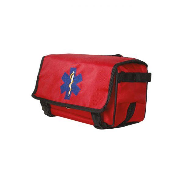 کیف کمری کمکهای اولیه بزرگ